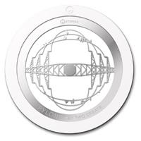 Графический картридж Электро